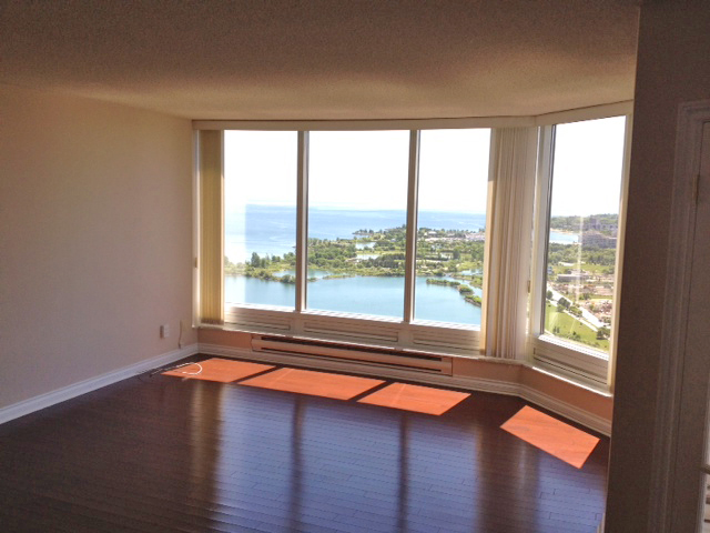 Just Listed Palace Place 1 Palace Pier Court Suite 4009