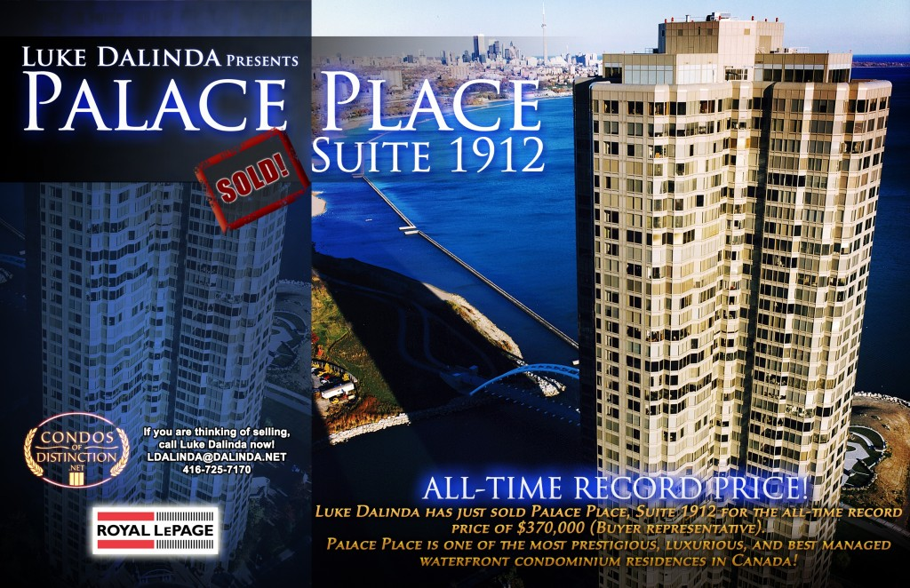 PalacePlace1912CardA copy